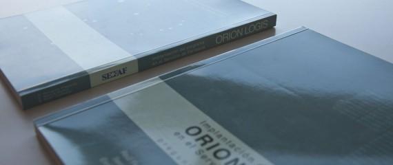Orion_parallax
