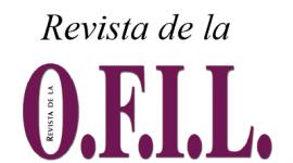 Revista de la OFIL logo-13