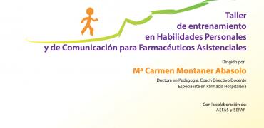 Taller de entrenamiento de Habilidades Personales_Pamplona