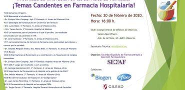 III-jornada-innovacion-servicios-farmacia-2
