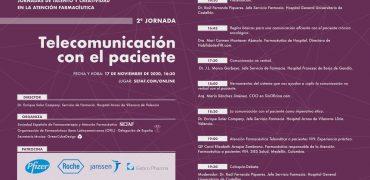 programa-telecomunicacion